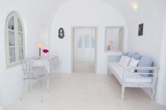 Esperas Houses Apartments