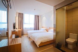 Xi'an Bell Tower Inn Hotel Apartment