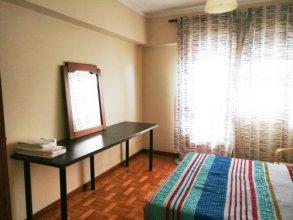 Guest House RepÚblica