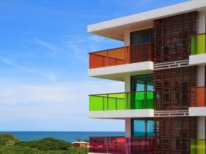 Rocco Huahin Condominium