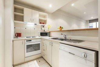 Abc Accommodation - Queen Street
