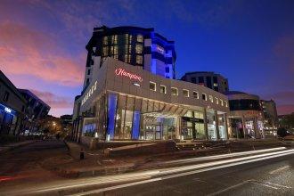 Hampton by Hilton Gaziantep