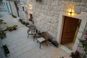 Luxury View Damida