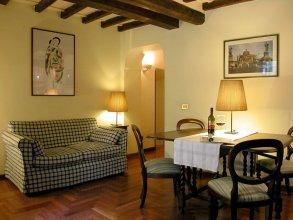 Rent In Rome - Campo dè Fiori