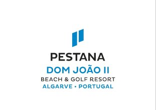 Pestana Dom João II Hotel Beach & Golf Resort