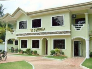 The Gabriella Bed and Breakfast