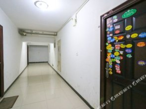 Tianyuan Guest House