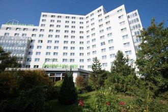 Panorama Inn Hotel und Boardinghaus