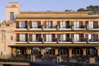 Hotel Maristel & Spa