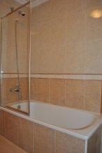 Playa Golf R6 grd Floor Apartment & Comm Pool P242