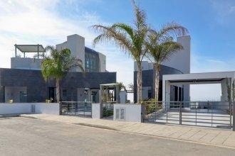 Elegance Elite Luxury Home