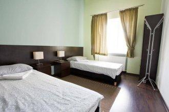Rent-Apart City Center Lodz