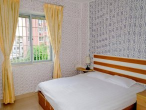 Xiamen 3 Xiamen University Graduates Inn Zengcuoan Branch