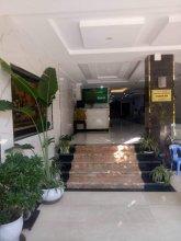 Nhan Hoa Hotel Hanoi