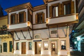 Veneziano Boutique Hotel