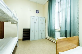 Hostel DOM 64