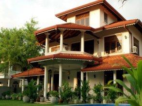 White House Negombo