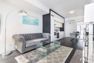 Diamond Vacation Homes - Eaton Centre