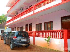 OYO 60088 Omkar Guest House