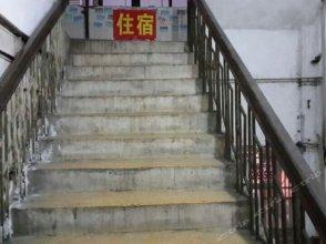 广州佳美住房