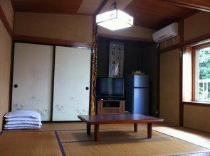 Suehiro Ryokan (Fukushima)