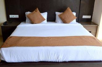 Baga Residency by 1589 Hotels
