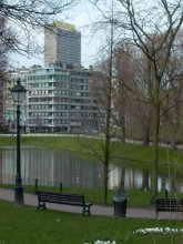 Residentie Royal Park