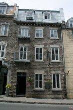 Hôtel Maison Du Général