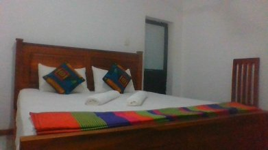 Hotel Grand Halabana