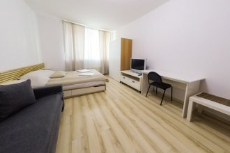Stepan Razin 2 Apartments