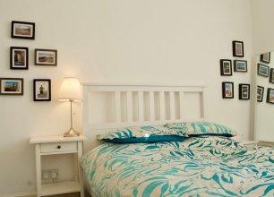 1 Bedroom Ground Floor Flat In Stockbridge