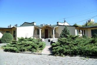 Отель Armenian Village Park Hotel