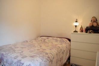 Cosy 1 Bedroom Apartment in West Kensington