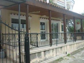 Larnaca Budget Residences