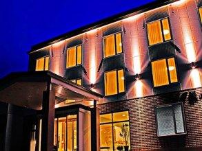 Rausu Daiichi Hotel