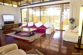Mandala Spa And Villas