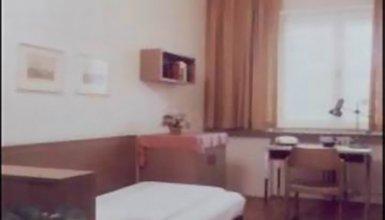 Guesthouse Pfeilgasse