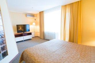 Мини-Отель Suite