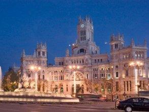 Ibis Budget Madrid Centro Lavapies