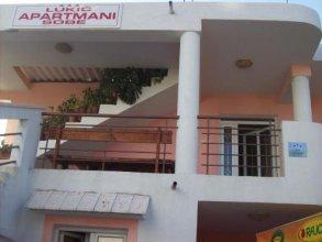 Apartments Lukic