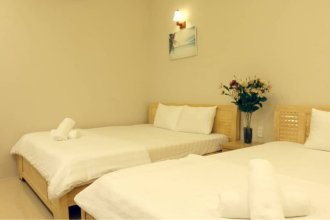 Premium Beach Hotels & Apartments