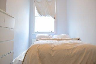 Kensington 2 Bedroom Flat