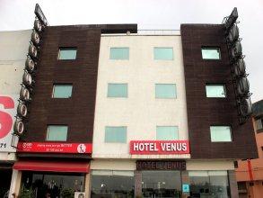 Capital O 444 Hotel Venus