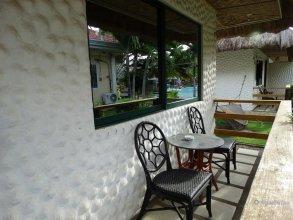 Bohol Wonderlagoon Resort