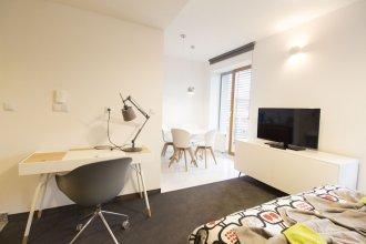 Lucky Apartments  Wita Stwosza 15
