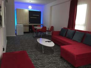 Red House Vip Apartmant Suites