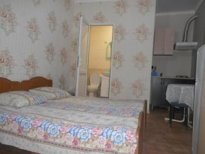 Guest House Mikhail