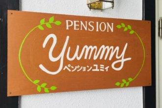 Pension Yummy
