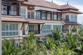 Les Palm Phuket Beach Resort And Spa