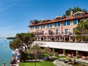 Cipriani, A Belmond Hotel